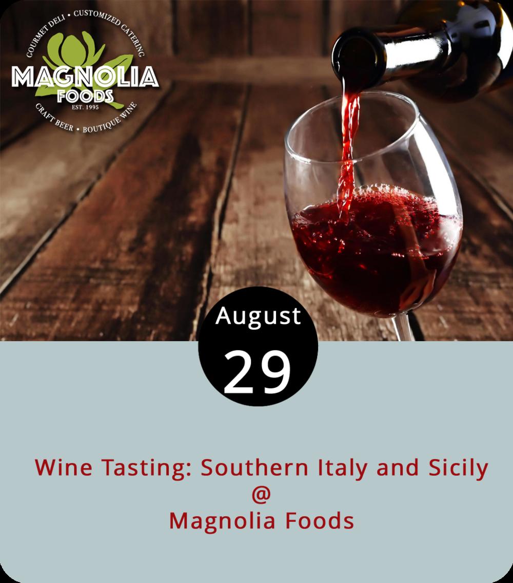 29 Wine Tasting Magnolia.png