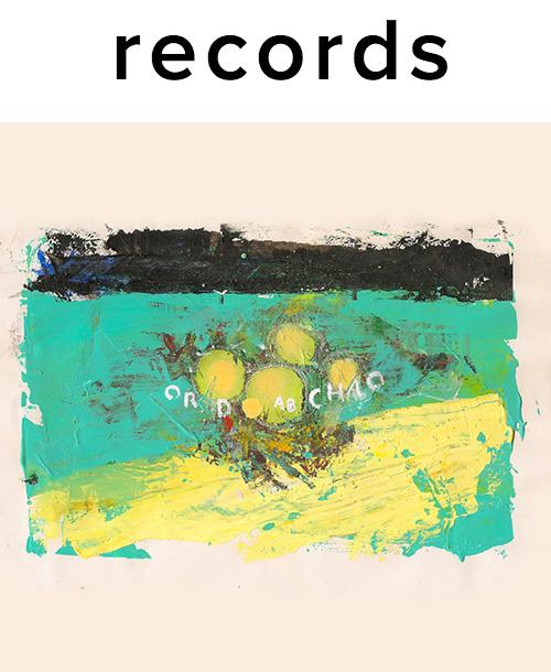 records (1).jpg