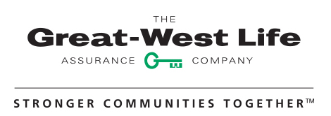 Great-West Life logo-ENG.jpg