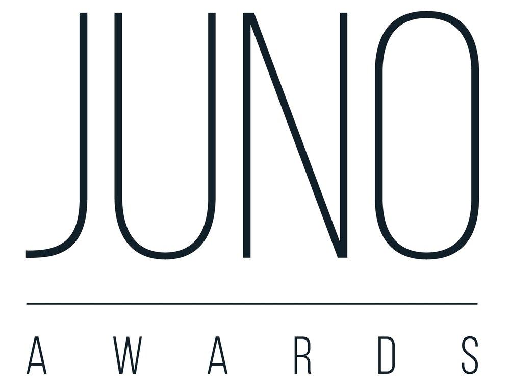 2017_JunoAward_Logo_Final_TransparentBlackText.jpg