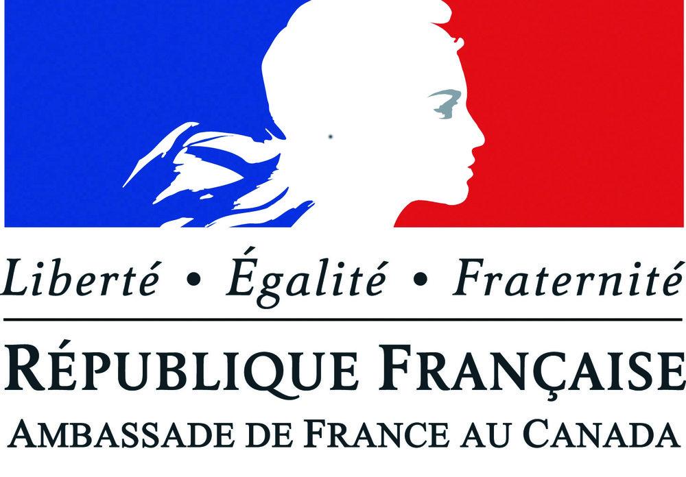 LogoAmbassadeFranceauCanada-cmyk.jpg