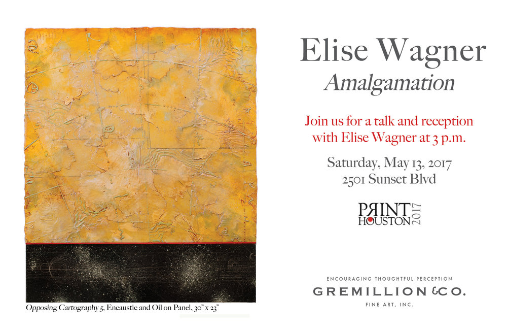 Elise Wagner Artist Talk.jpg