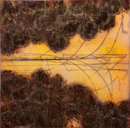 Traces&Transits2-72.jpg