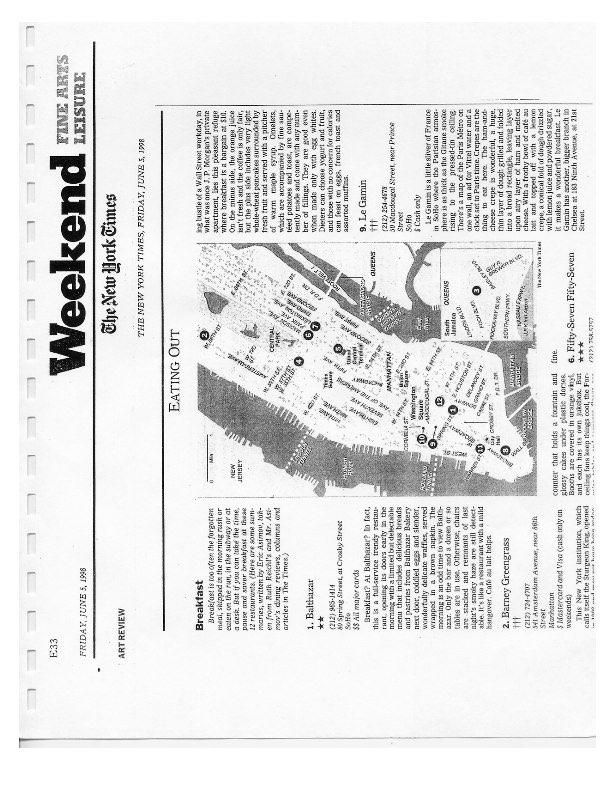 LG-NYT6-5-98.jpg