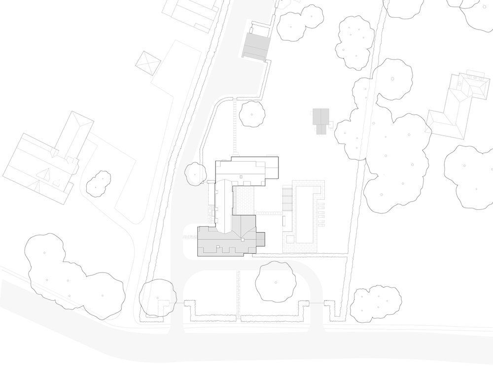 28-SITE PLAN.jpg