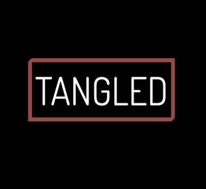 TANGLED-I-AM-REILLY-LYRICS.png