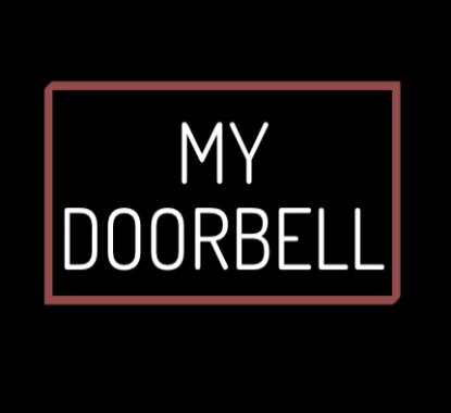 MY-DOORBELL-I-AM-REILLY-LYRICS.png