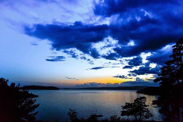 God lørdag✌️ Håper alle har hatt en fin sommerferie og er klare for høstens utfordringer! Det er vi 🙌 #alpilox #alpiloxpåtur