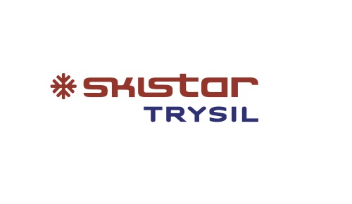 skistar_trysil_2013_cmyk.jpg
