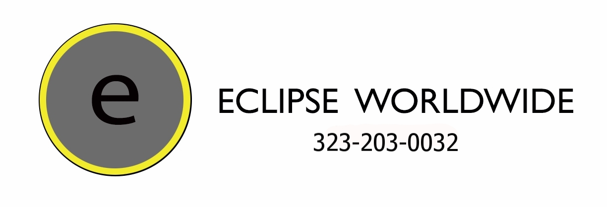 Eclipse Worldwide