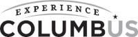 Experience Columbus Logo_Greyscale_RGB.jpg