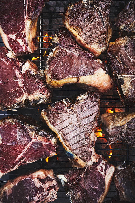 Steaks_FInal.jpg