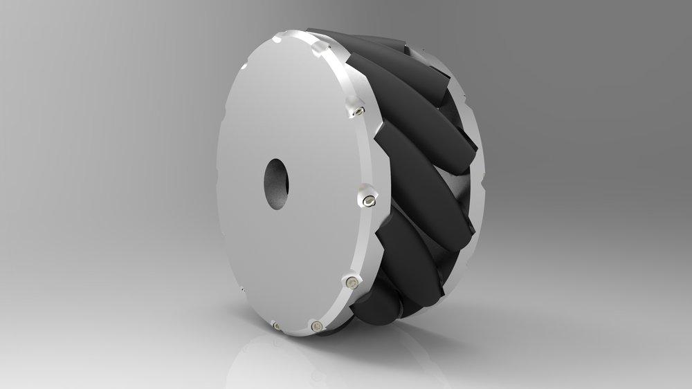 EM mecanum wheel heavy duty.87.jpg
