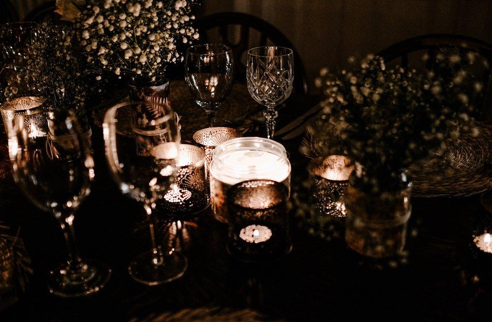 Dance into the night with candlelight - ES WIRD ROMANTISCH!An diesem Abend erwartet Sie eine romantische Atmosphäre mit Kerzenschein.Wir lassen uns von romantischen Liedern durch den ganzen Abend begleiten und tanzen in die Nacht hinein. Genießen Sie dieses romantische Ambiente.Datum: Sa, 19.10.2019Uhrzeit: 19:00 UhrEintritt: Wird in Kürze bekannt gegebenOrt: Tanzschule Melissa Walter