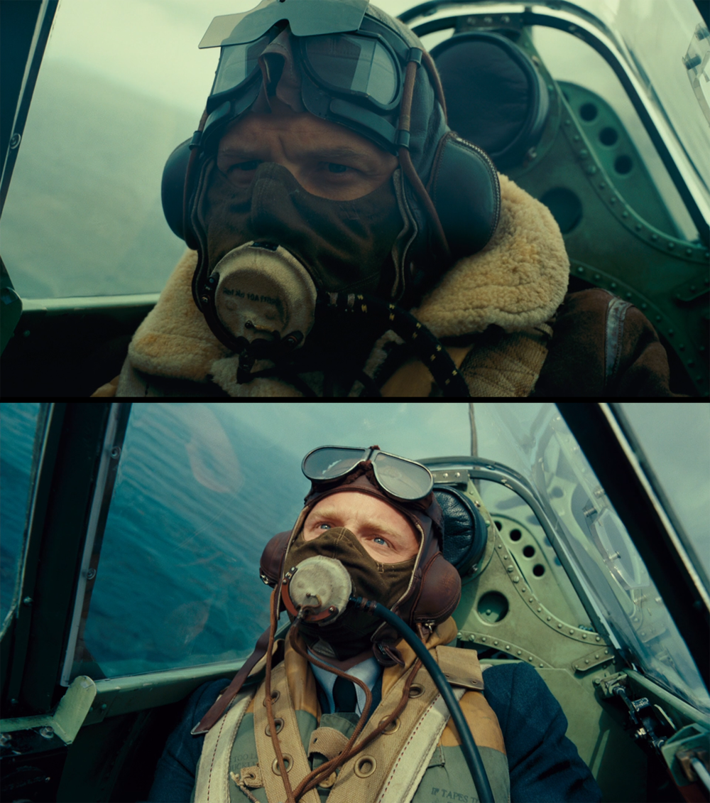 Dunkirk Planes.png