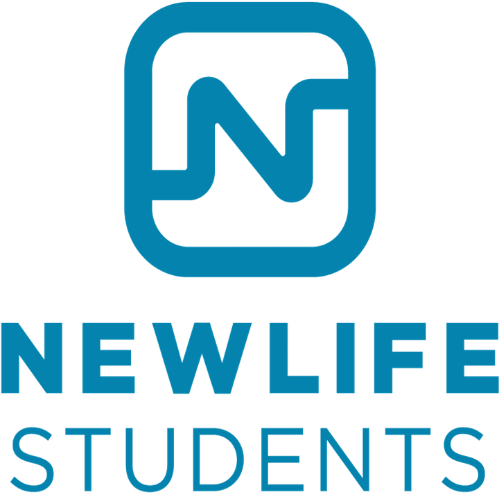NewLife Students_ blue_web.png