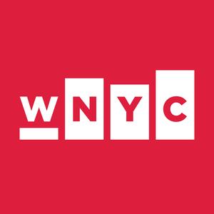 wnyc_square_logo.png
