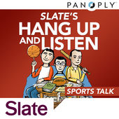 best-sports-podcasts-hang-up-and-listen.jpeg