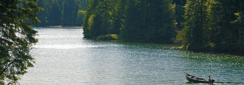5-lakes1.jpg