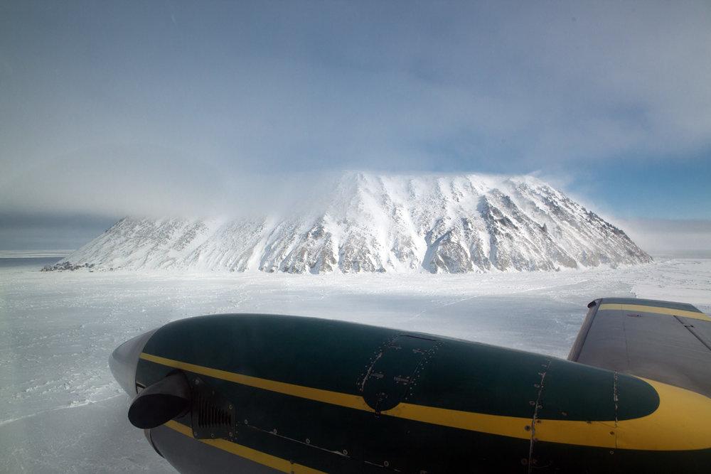 Frozen-Russian-Island.jpg