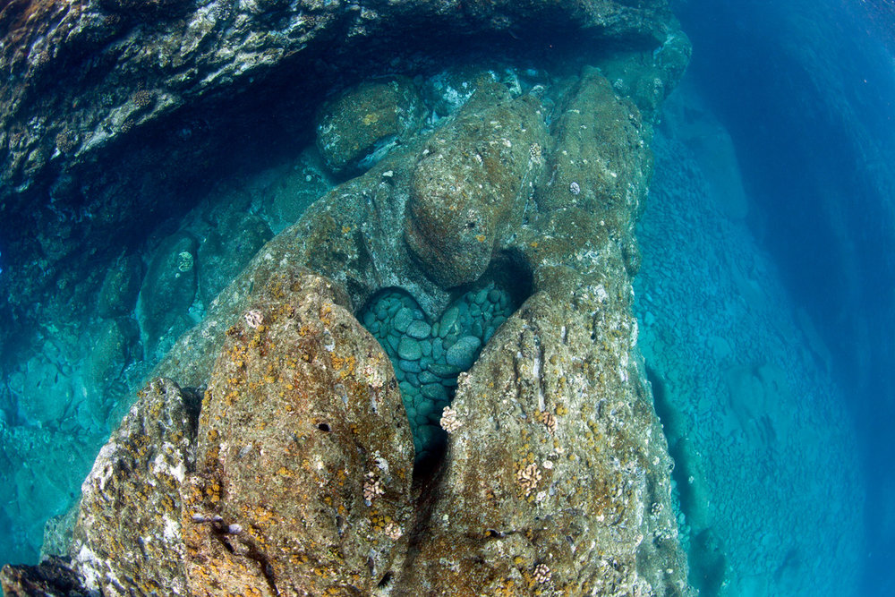 Underwater-Heart.jpg