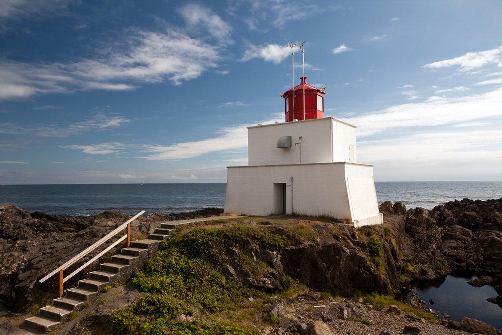 BC-Lighthouse.jpg