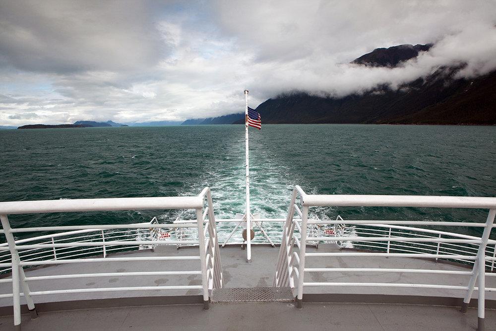 AK-Ferry.jpg
