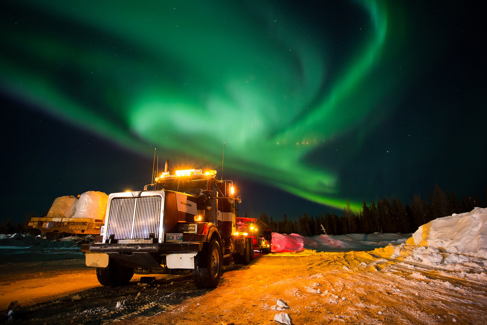IRT7-NorthernLights_Truck.jpg