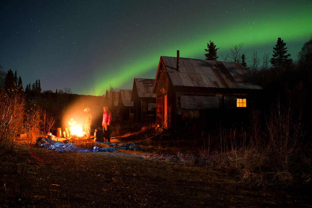 Northern-Lights-over-Camp.jpg