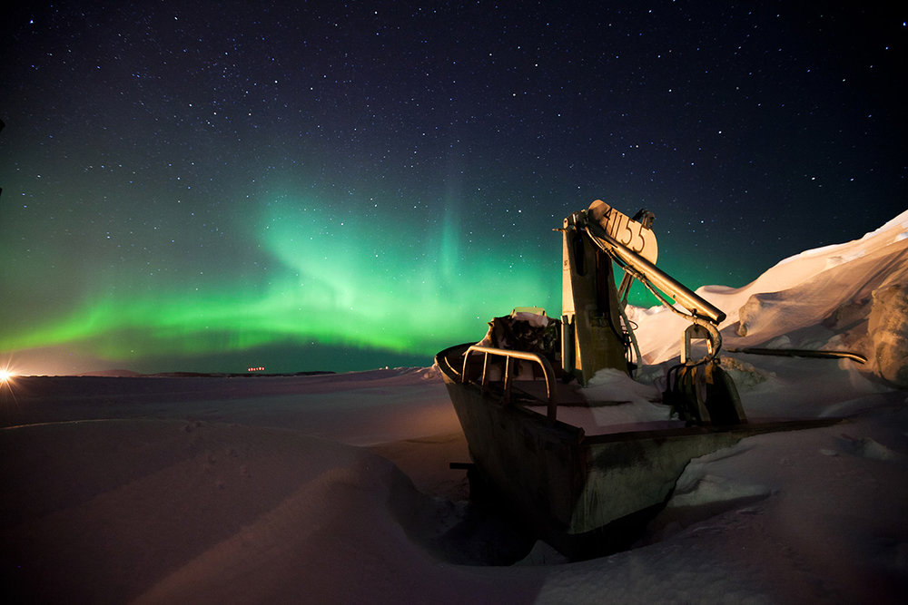 Northern-Lights-over-Frozen-Boat.jpg