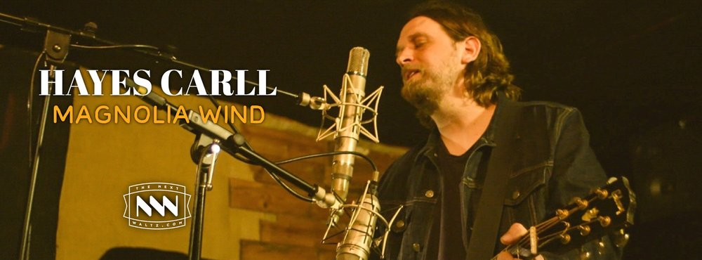 Facebook Header_HayesCarll.jpg