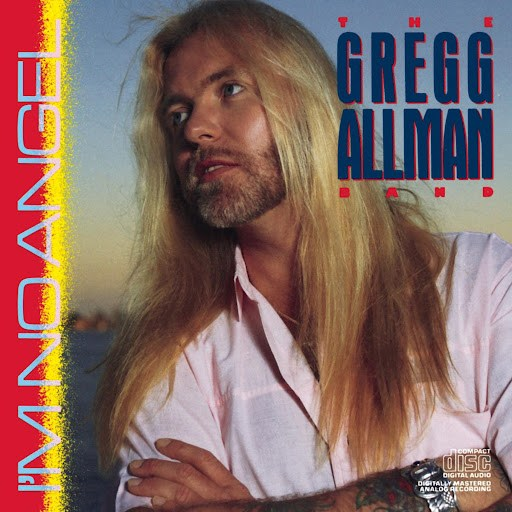 allman-im-no-angel.jpg