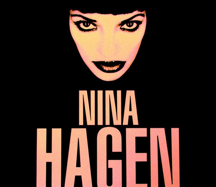 HagenNina_logo.jpg