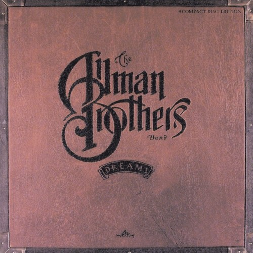 Allman-Brothers-Band-Dream-e1406671158621.jpg