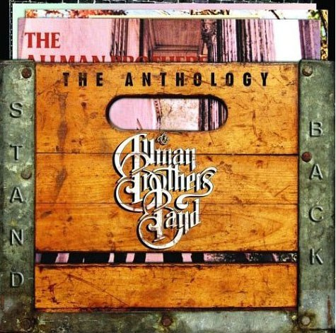 Allman-Brothers-Band-Stand-Back-The-Anthology-copy.jpg
