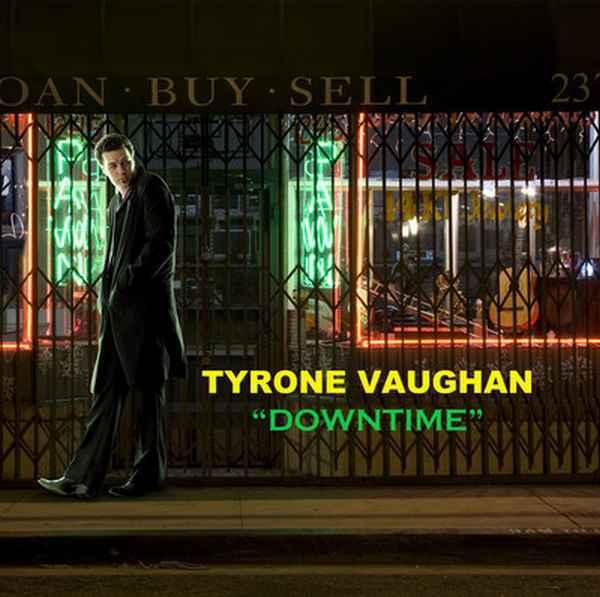 TyroneVaughan-01-big.jpg