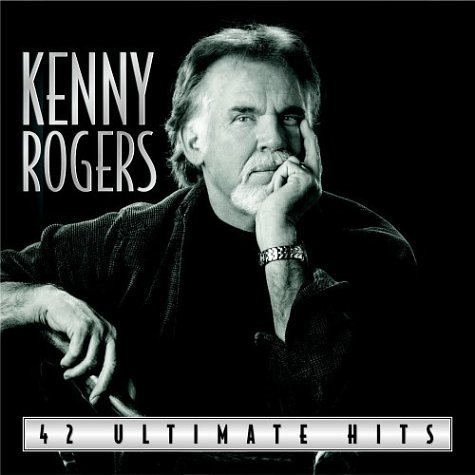 Kenny-Rogers1.jpg