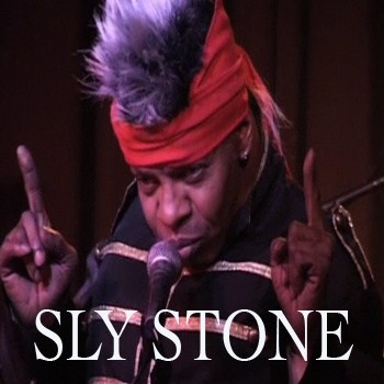 sly-stone.jpg