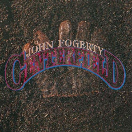 John-Fogerty.jpg