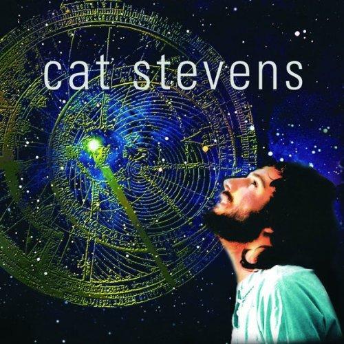 Cat-Stevens.jpg