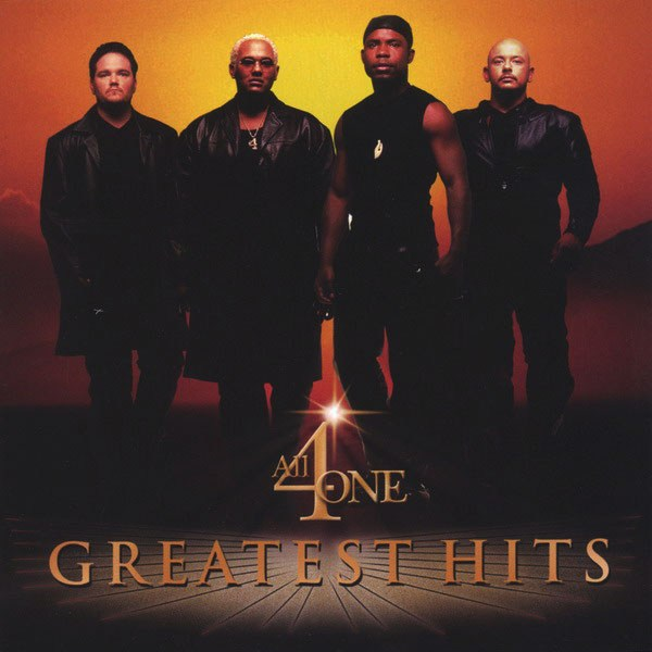 All-4-One-Greatest-Hit.jpg
