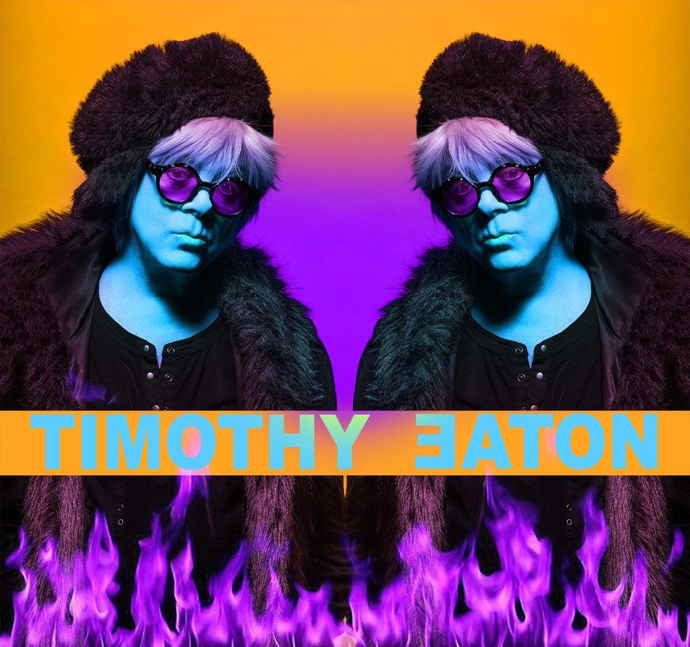 TIMOTHY EATON_058W5.jpg