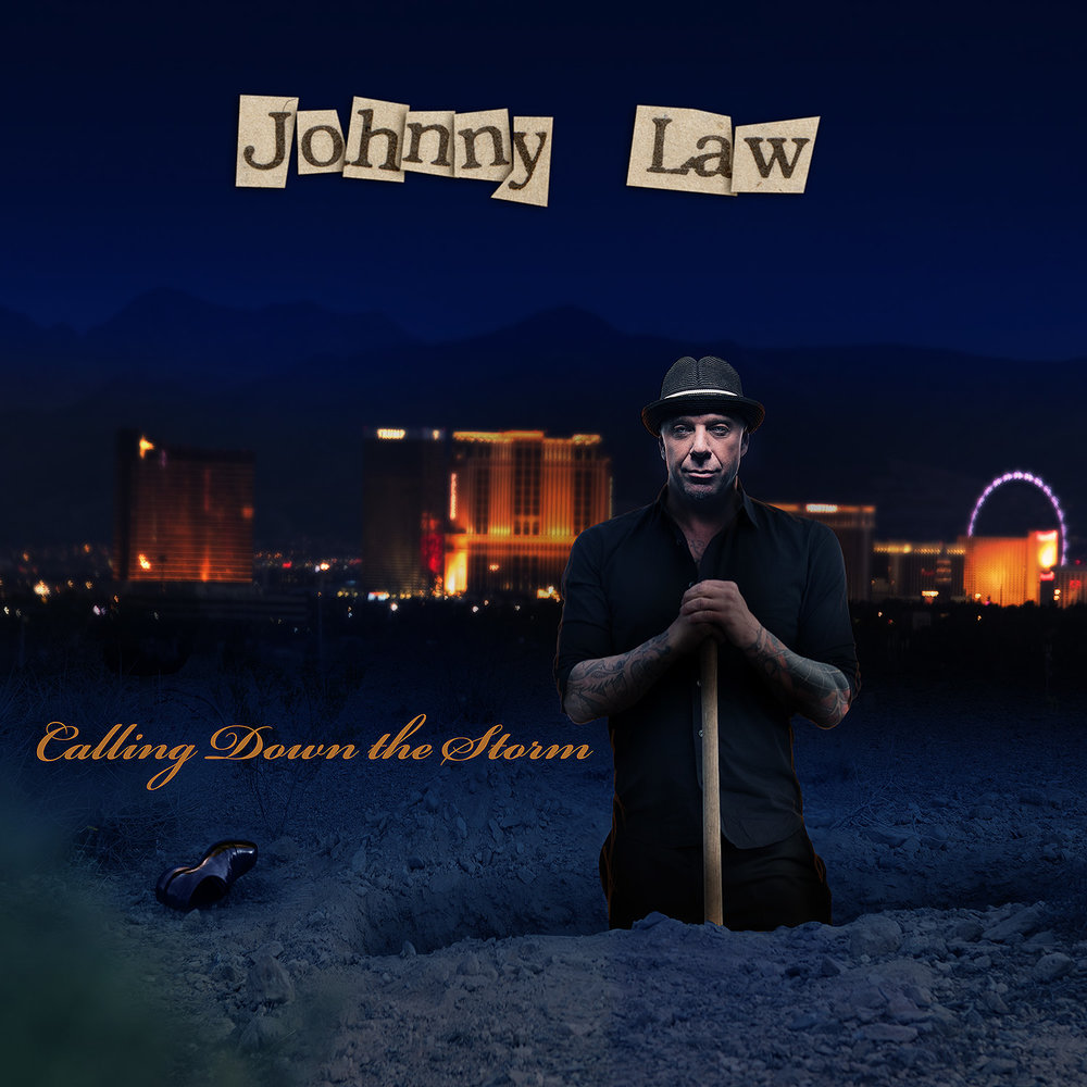 Johnny Law_COVERpsd.jpg