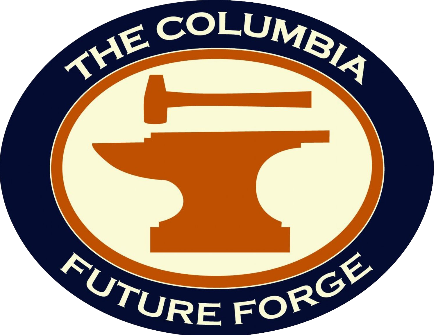 The Columbia Future Forge