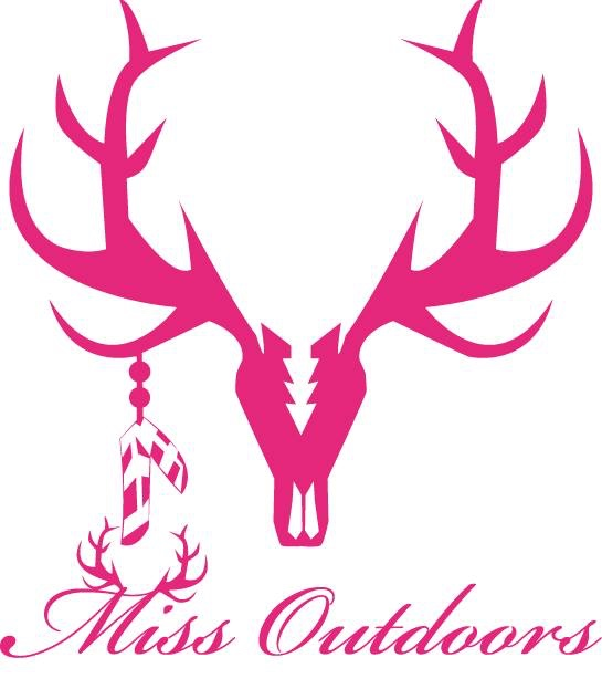 Welcome to Miss Outdoors