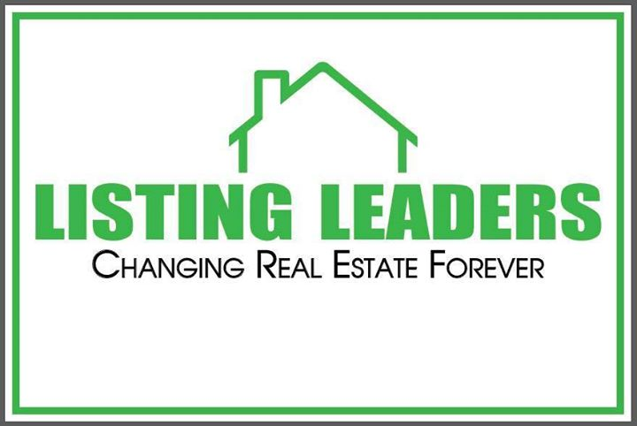 Listing Leaders Real Estate