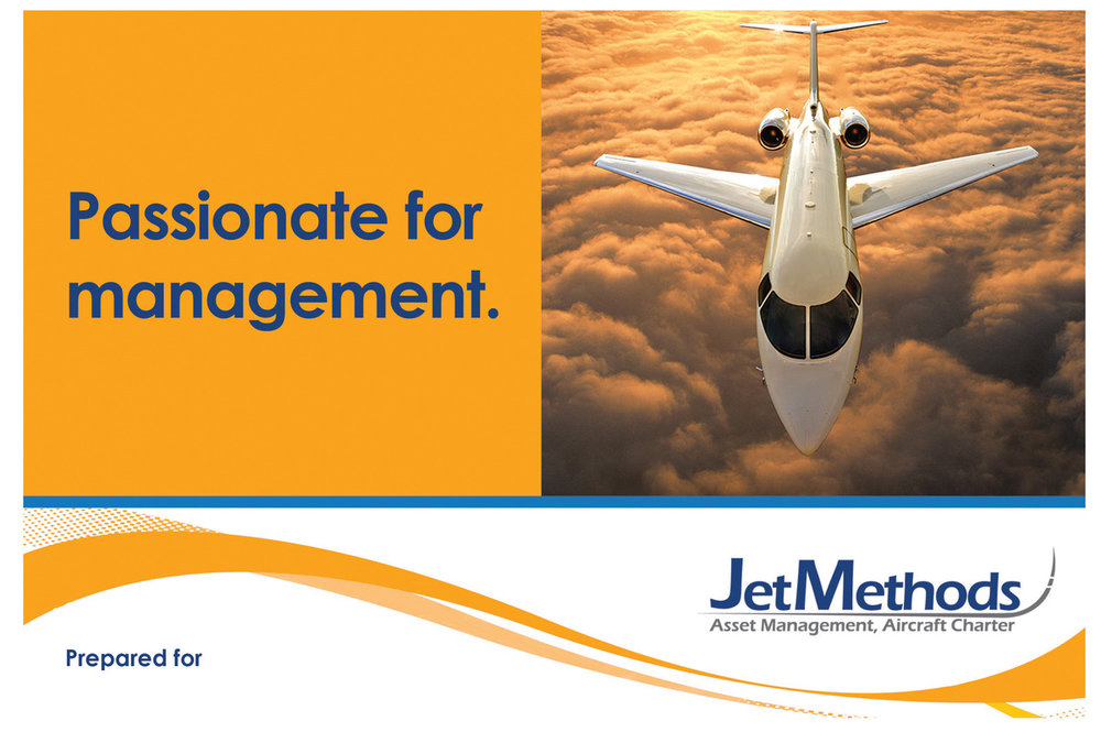 jet-methods-postcard-front.jpg