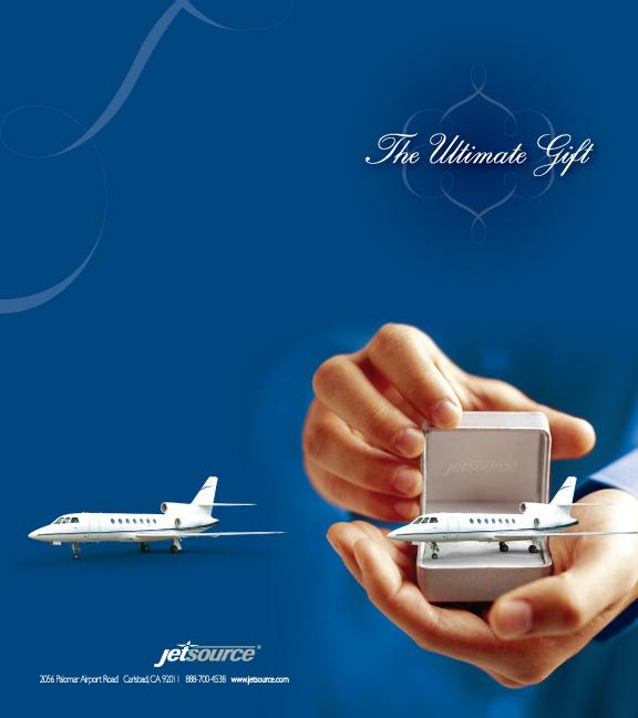 JS Brochure.jpg