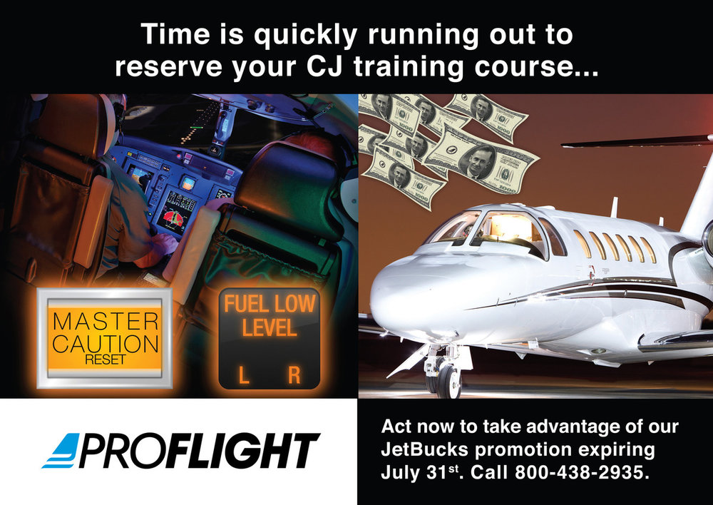proflight-postcard.jpg