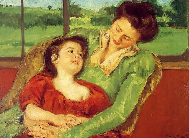 Mary_Cassatt_1902_Reine_Lefebre_and_Margot_before_a_Window.jpg